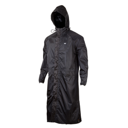 Security Rainy Wear