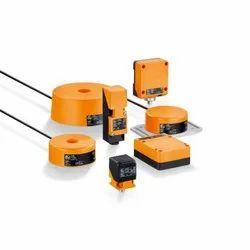 IFM IM5115 Inductive Sensors