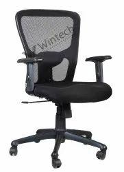 WCS 814 Executive Chair