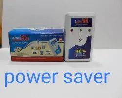 SaiMax Power Saver