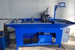 Pipe Cutting Machinery, SPM-122