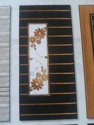 Digital Print Door