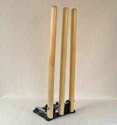 Cricket Spring Stump