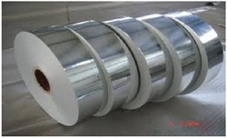 Relacryl Industrial Grade Adhesive For Aluminium Foil To Paper Laminating, Packaging Size: 60 Kgs and 200 Kgs Carboys