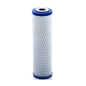Activated Carbon Fiber Filter Cartridge