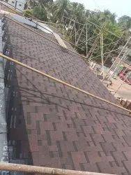 ROOFING SHINGLES & Iko Dynasty Architectural Roofing by ...