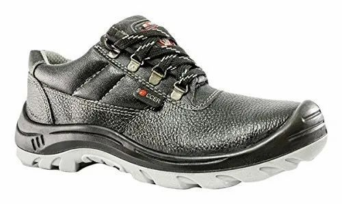 Hilson Soccer Safety Shoes