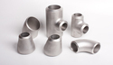 Stainless Steel Buttweld Fittings 304H