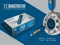 BALTECH Vibration Pen VP-3405