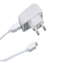 Gionee L800 Travel Charger Plus Data Cable