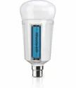 Rechargeable 9W Emergency RecLite Bulb