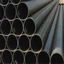 Alloys Steel Pipe