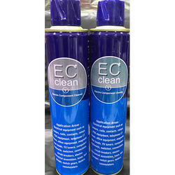 EC Clean Spray