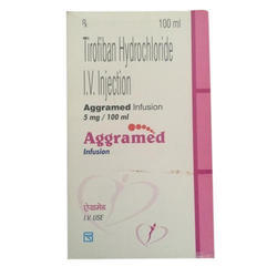 Aggramed Injectables
