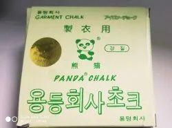 Panda Chalk