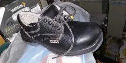 Black ESD Shoes