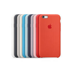 Mobile Covers for iPhone