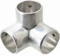 structural pipe fitting elbow