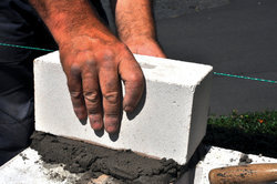 Brick Jointing Mortar
