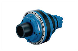 PG Gearbox