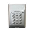 Hikvision Fingerprint Access Control (Economic) DS-K1T802E