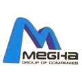 Megha Marketing