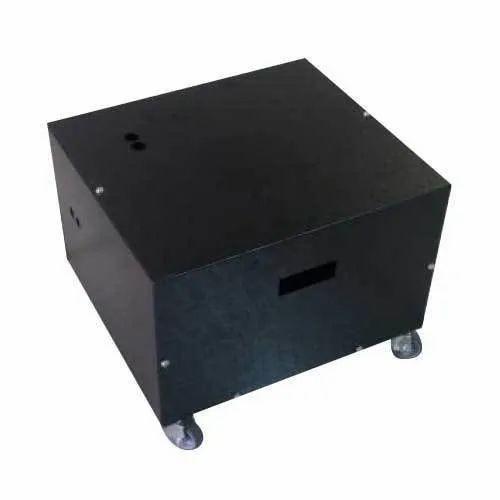 FRP Trolley Box