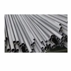Inconel 825 Products