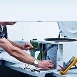 Laboratory Equipment Repairing Service