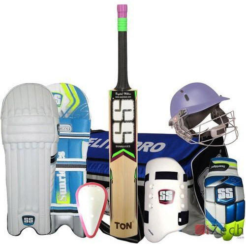 3cb2d4c93 SS Cricket Kit