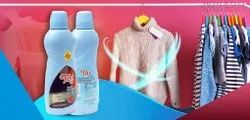 Taj Rose liquid Detergent, Packaging Type: Plastic Bottle, Packaging Size: 1 Lt