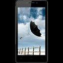 Gionee Elife E5  Mobile