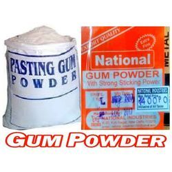 National Gum Powder 1 Kg