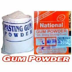 National Gum Powder 1 Kg