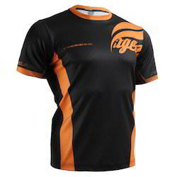 Sports T Shirts Manufacturers, Suppliers & Dealers in Nagpur ...