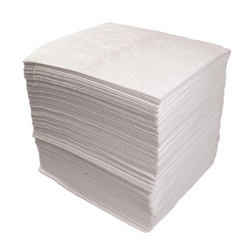 Absorbent White Paper, 3.8 mm