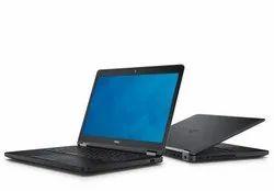 1 Win10 Laptop Rental Service, in Delhi