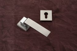 MORTISE HANDLE RH 608