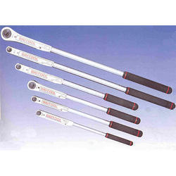 Britool Torque Tools