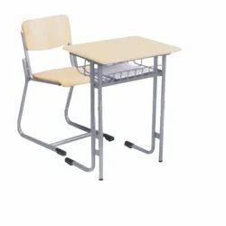 School Furniture Chair Desk