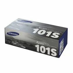 Samsung MLT D101S Toner Cartridge