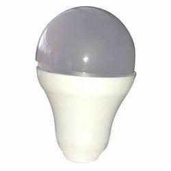 Round LED Bulb Housing