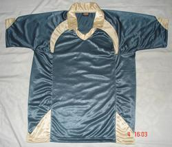 Sports Uniform For School Students