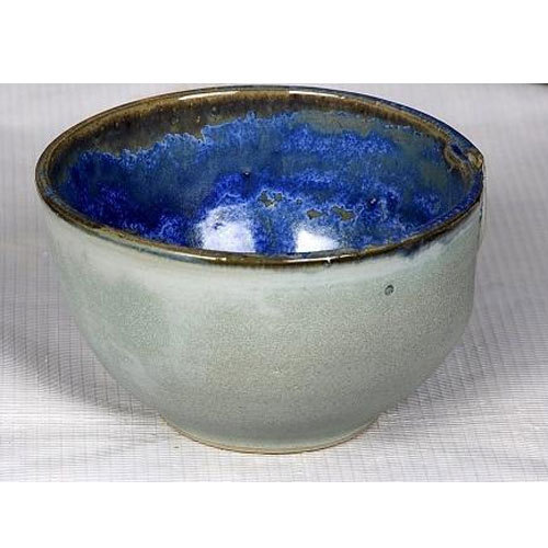 Decorative Ceramic Bowl Fair Decorative Ceramic Bowl Cheeni Mitti Ke Pyale  Rainbow Ceramics Design Ideas