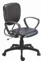 DF-312 Office Chair