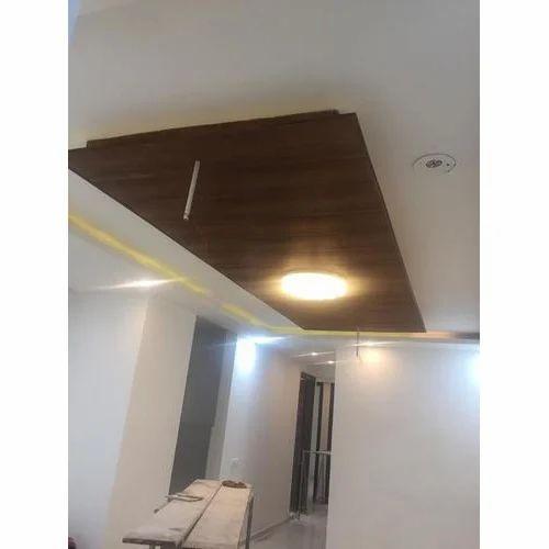 Bedroom Pvc Wall Panels At Rs 50 Square Feet 22b Id 20174355930