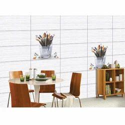 1426322146VE-7004 Wall Tiles