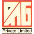 Adarsh Marmo Granites Private Limited