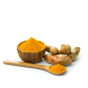 Turmeric Extract For Kitchen Use