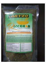 GHAR green MOONG WHOLE, High in Protein, Packaging Size: 1 Kg